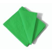 1.8x2.8m Green Muslin Background