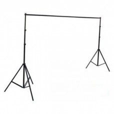 2m x 2m Studio Background Support