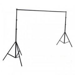 2m x 2m Studio Background Support