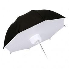 31111 105cm Diffuser Flash Strobe Head Umbrella Softbox