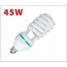 Daylight  45w E27 5500k Bulb