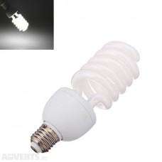 Daylight 85W E27 5500K  Bulb