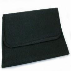 6 Pocket Case  Nylon Filter Wallet