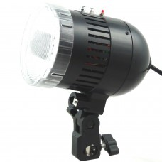 80W  Slave Flash Light