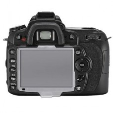 BM-10 LCD Screen Protector For Nikon D90