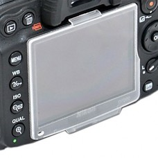 BM-11 LCD Screen Protector For Nikon D7000