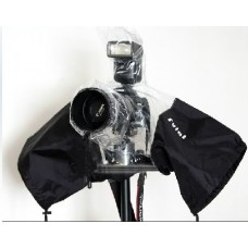 Camera Rainwear Rain Cover Waterproof Coat Protector