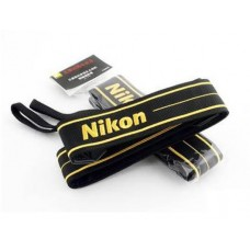 Neck Shoulder Strap for Nikon