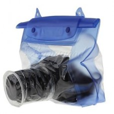 Waterproof Underwater Housing Case Dry Bag