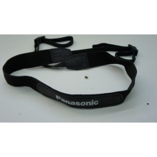Panasonic Black strap