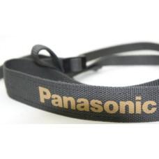 Panasonic Strap