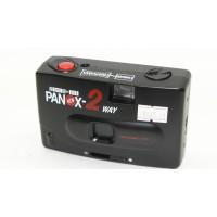 Panox 2 Film Camera