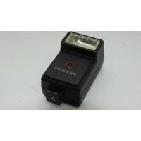 Pentax AF160Sa Flash