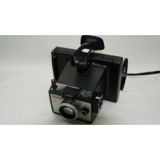 Polaroid Squer Shooter 2 Instant Camera
