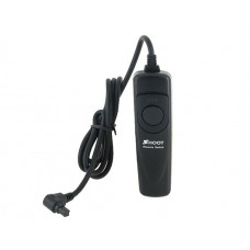 Remote Shutter Release Cable for Canon EOS  RS-80N3
