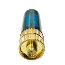 2601 SRH805S SMA-F Female Antenna 10W High Gain Dual Band UHF VHF