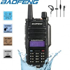 Baofeng UV-9R Waterproof Walkie Talkie 5KM