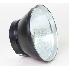 18cm Elinchrom Strobe Light Reflector