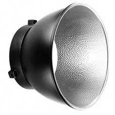 18cm Bowen Strobe Light Reflector