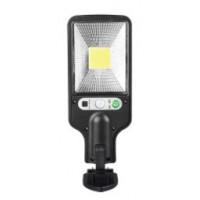 37510 Remote Street Lights Outdoor Solar Lamp
