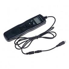 Remote Timer Shutter For Olympus E-620 E-30 E-510 E-520 E-410