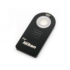 Wireless Remote Control for Nikon
