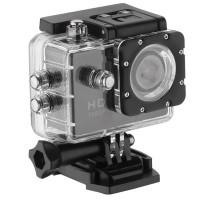 Action SJ4000 1080P HD Mini Camera Sport DV Helmet Cam Waterproof