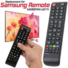 38324 Replacement Samsung Remote Control