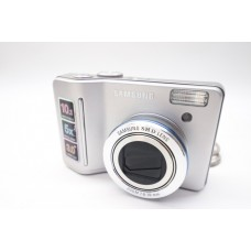 Samsung S1050 10.1MP Digital Camera