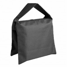 Balance Sandbag for Photo Studio Light Stand Boom Arm
