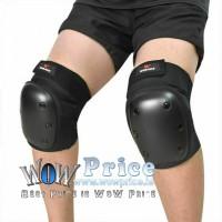31422 Knee Guard Protective Gear Kids