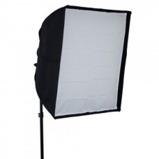 Softbox  80x80cm Softbox with Bowens Mount