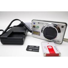 Sony CyberShot DSC-W290 12.1MP Camera