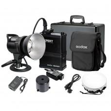 Godox RS600P 600W Li-ion Battery Portable Outdoor Flash