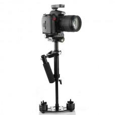 19911 40cm Pro Handheld Stabilizer Steadicam for Camcorder Camera