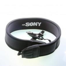 Sony Camera Strap
