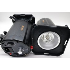Used Studio Lights 160W