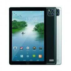 """35141 10.1"""" Tablet 4G-LTE 9.0 8+128GB Dual SIM"""