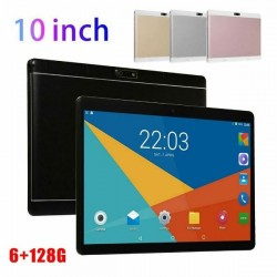 T720 10'' Tablet Android 8.0 6+128GB WIFI