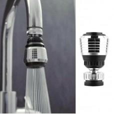 36646 Water Spray Head Filter Tools