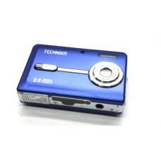 Technika Camera