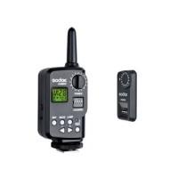 Godox FT-16S Wireless Power Control Trigger