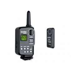 Godox FT-16S Wireless Power Control Trigger