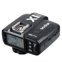 Godox X1T- TTL 2.4G Wireless Flash Trigger Transmitter