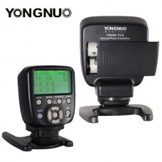 Yongnuo YN560-TX II Wireless Flash Controller Trigger
