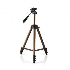 20734 Nedis Konig 130cm Camera Tripod