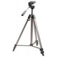 Camera Camcorder Tripod 134 cm