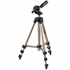 Tripod 106cm 3 Section Camera Tripod
