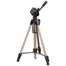 "Universal 65"" Video Camera DSLR Camera Tripod"