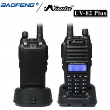 Misuta UV-82 Plus Walkie Talkie